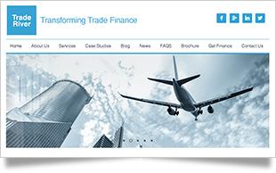 Trader River Finance