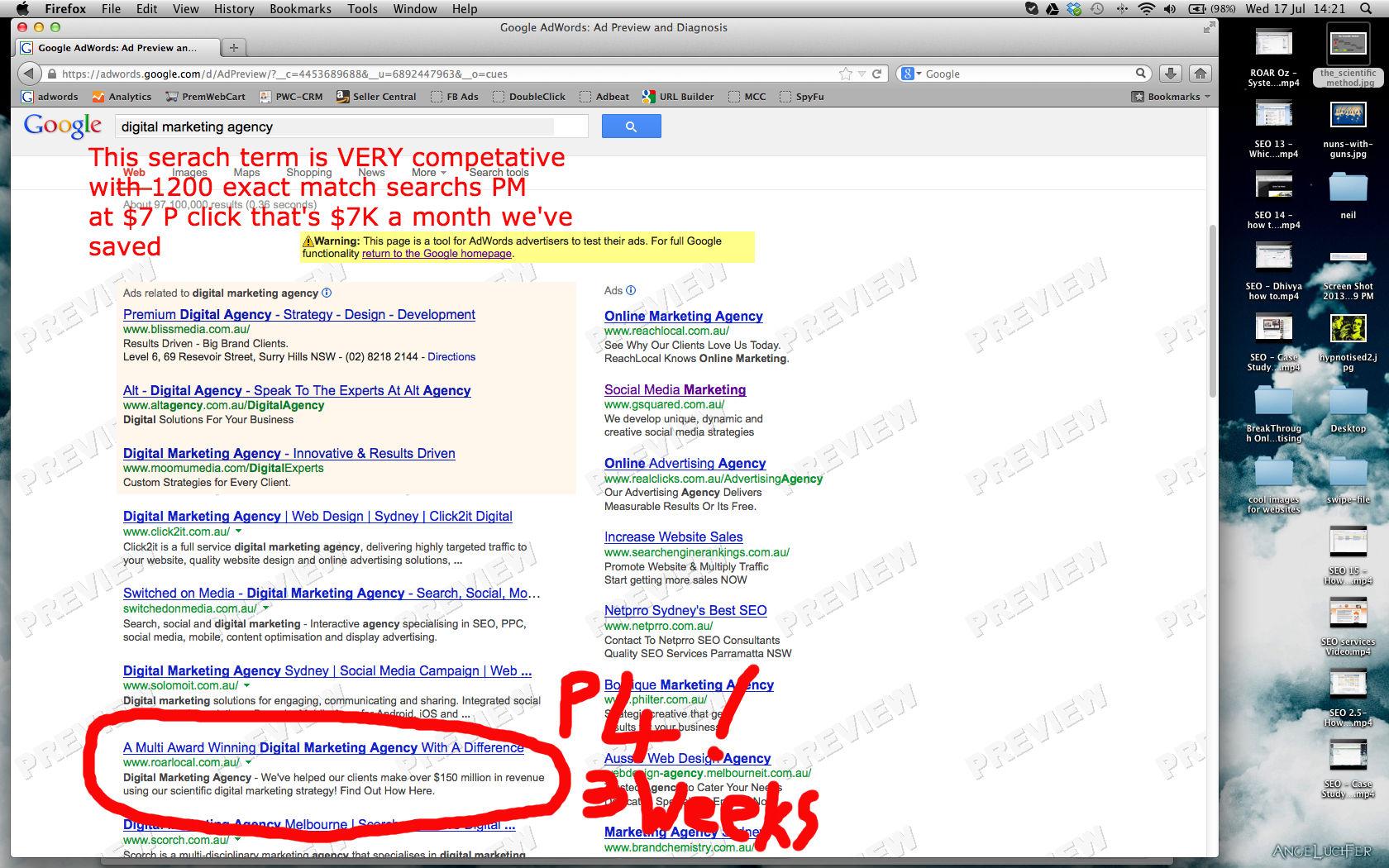 google pixel reddit ad FLOSS Manuals