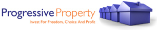 Progressive Property