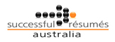 Successful Resumes of Australia