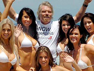 656990-sir-richard-branson