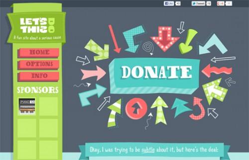 Donate-landing-page-e1337937559994