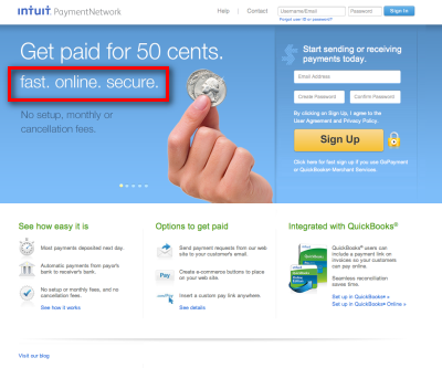 Intuit-payment-secondary-headline