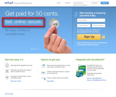 Intuit-payment-secondary-headline