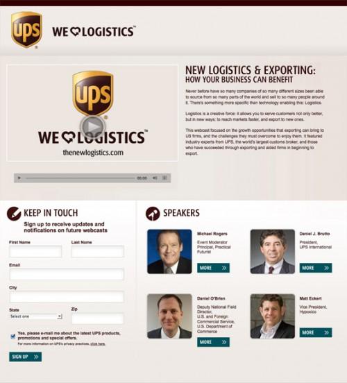 UPS-landing-page-e1337938002349