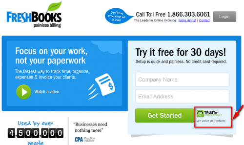 freshbooks-landing-page-e1337938127332