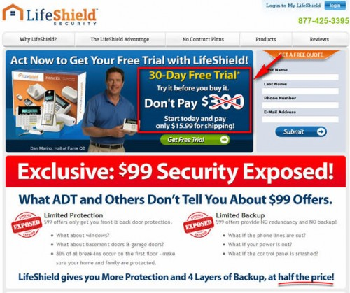 lifeshield-security-landing-page-e1337938301225