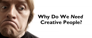 Creative-Header