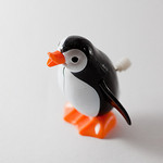 Penguin 2.0 - Do you have a Google penalty?