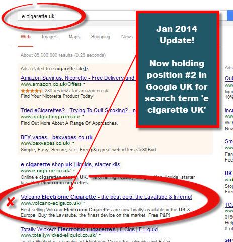 E-cig-update-Jan-2014