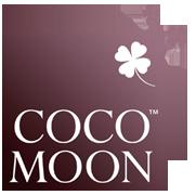 cocomoon_logo