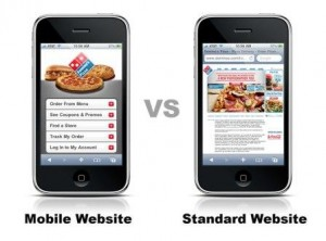 mobile-website-comparison-300x222