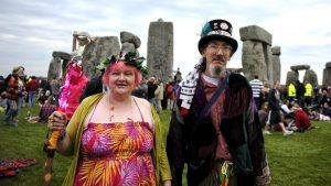 _61046952_benp_bbc_summer_solstice0042