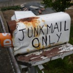 How to get your emails delivered into inboxes