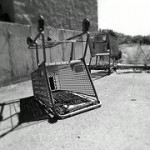 The easiest 2% increase you'll ever make.. abandoned cart