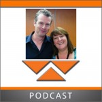 Neil Asher and Nicola Cairncross launch their Wednesday Business Diary podcast